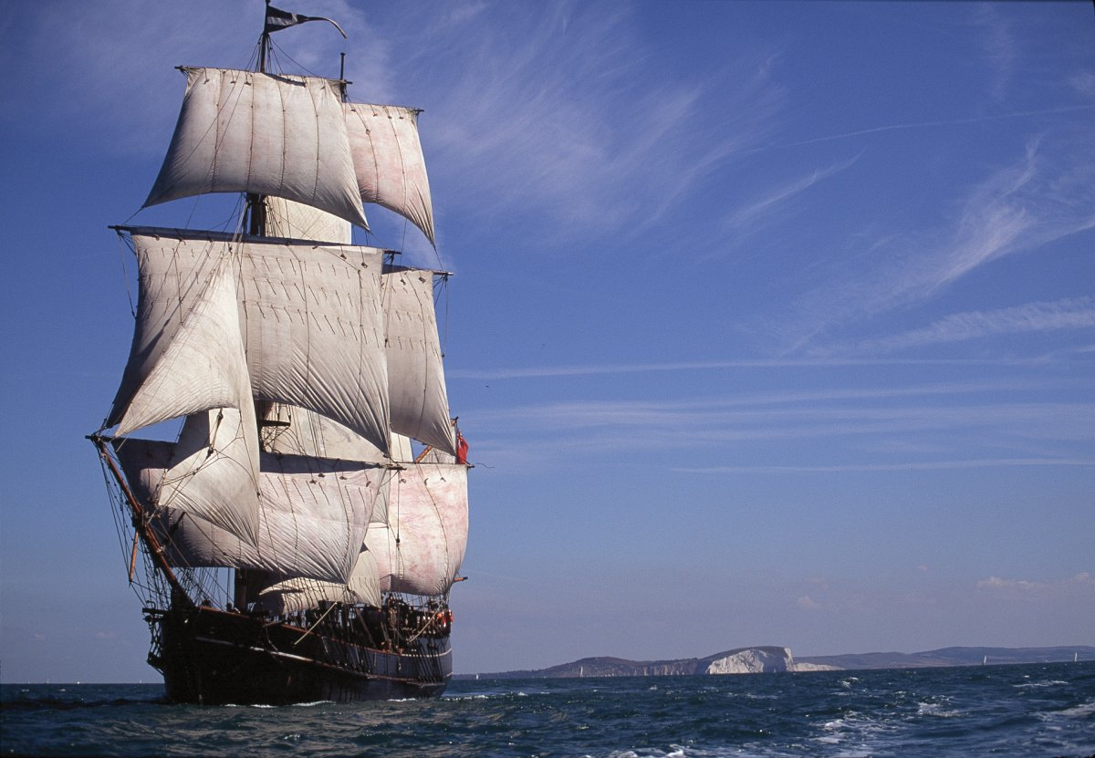 Earl of Pembroke - Royaume-Uni
