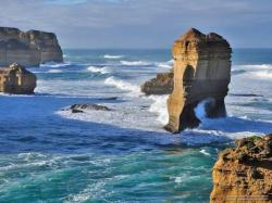 Great Ocean Road - Australie