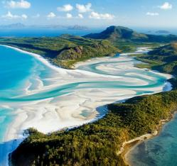 White Haven Beach, Australie.jpg